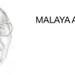 Malaya Akulukjuk