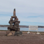Baker Lake Canadian Art Community