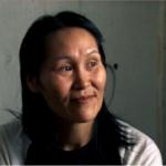 Artist Bio - Annie Pitsiulak